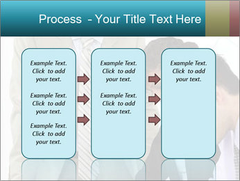 0000084479 PowerPoint Template - Slide 86