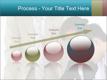 0000084479 PowerPoint Template - Slide 87