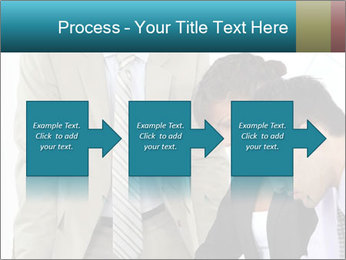 0000084479 PowerPoint Template - Slide 88