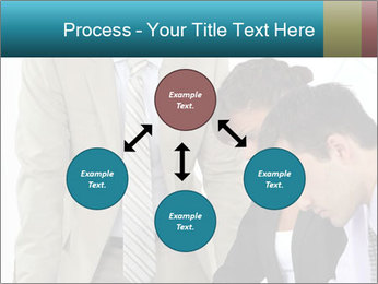 0000084479 PowerPoint Template - Slide 91