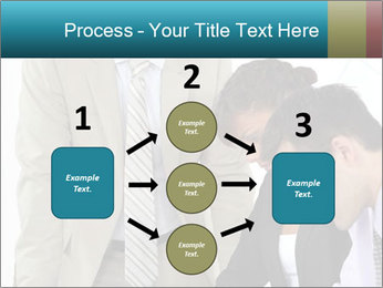 0000084479 PowerPoint Template - Slide 92