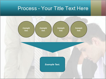 0000084479 PowerPoint Template - Slide 93