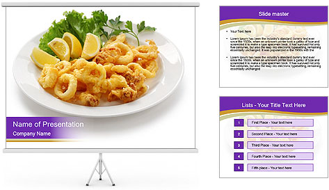 0000084480 PowerPoint Template