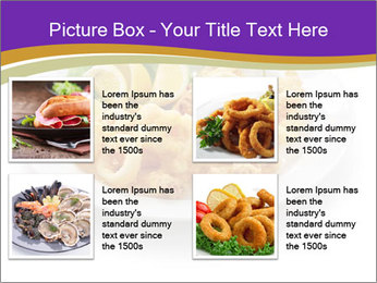 0000084480 PowerPoint Templates - Slide 14