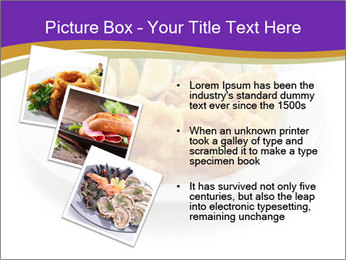 0000084480 PowerPoint Templates - Slide 17