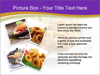 0000084480 PowerPoint Templates - Slide 23