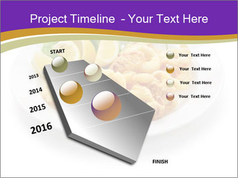 0000084480 PowerPoint Templates - Slide 26