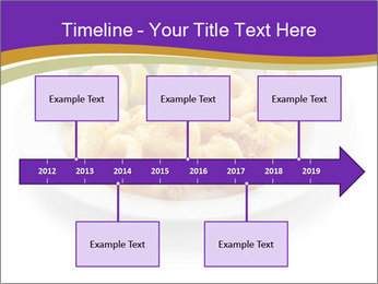 0000084480 PowerPoint Templates - Slide 28