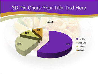 0000084480 PowerPoint Templates - Slide 35