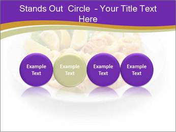 0000084480 PowerPoint Templates - Slide 76