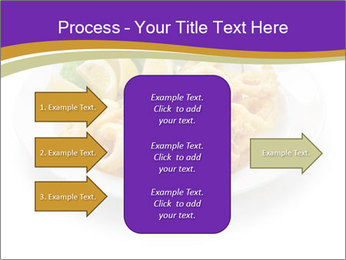 0000084480 PowerPoint Templates - Slide 85