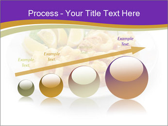 0000084480 PowerPoint Templates - Slide 87