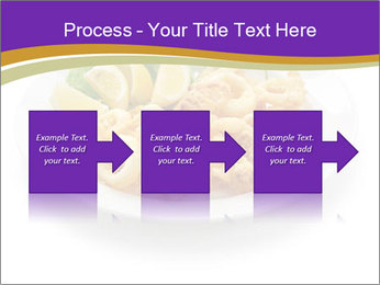 0000084480 PowerPoint Templates - Slide 88