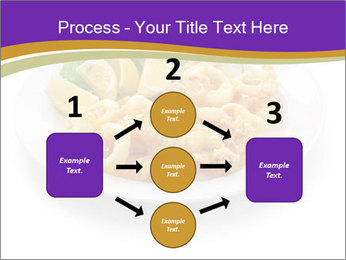 0000084480 PowerPoint Templates - Slide 92