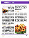 0000084480 Word Templates - Page 3
