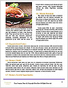 0000084480 Word Templates - Page 4