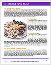 0000084480 Word Templates - Page 8