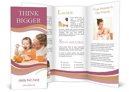 0000084481 Brochure Template