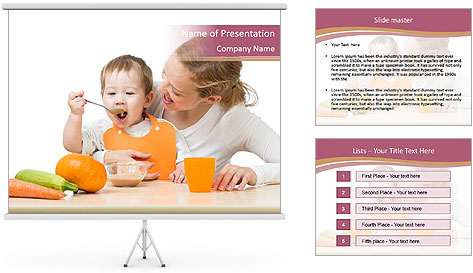 0000084481 PowerPoint Template