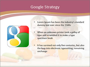 0000084481 PowerPoint Template - Slide 10