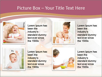 0000084481 PowerPoint Template - Slide 14