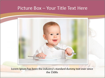 0000084481 PowerPoint Template - Slide 15
