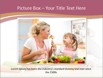 0000084481 PowerPoint Template - Slide 16