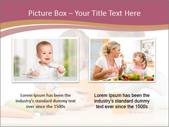 0000084481 PowerPoint Template - Slide 18