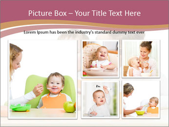 0000084481 PowerPoint Template - Slide 19