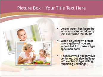 0000084481 PowerPoint Template - Slide 20
