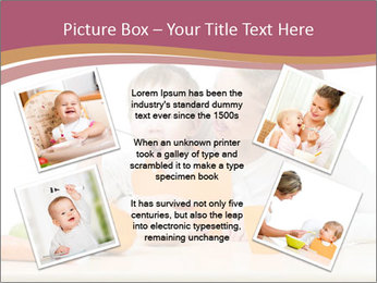 0000084481 PowerPoint Template - Slide 24