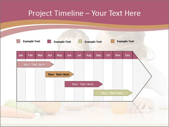0000084481 PowerPoint Template - Slide 25
