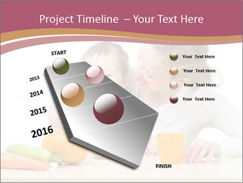 0000084481 PowerPoint Template - Slide 26