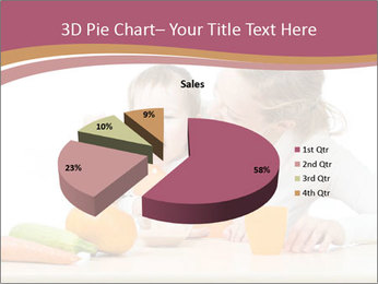 0000084481 PowerPoint Template - Slide 35