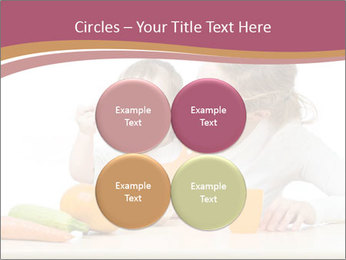 0000084481 PowerPoint Template - Slide 38