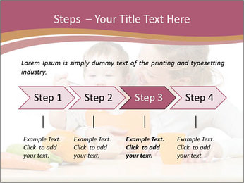 0000084481 PowerPoint Template - Slide 4