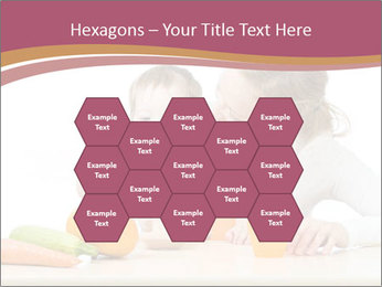 0000084481 PowerPoint Template - Slide 44