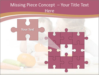 0000084481 PowerPoint Template - Slide 45