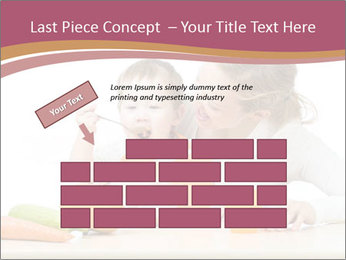 0000084481 PowerPoint Template - Slide 46