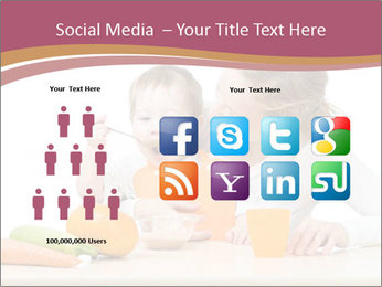 0000084481 PowerPoint Template - Slide 5