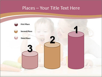 0000084481 PowerPoint Template - Slide 65