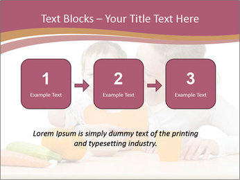 0000084481 PowerPoint Template - Slide 71