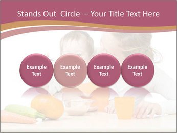 0000084481 PowerPoint Template - Slide 76