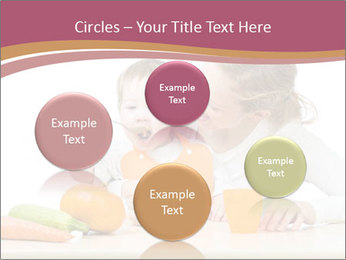 0000084481 PowerPoint Template - Slide 77