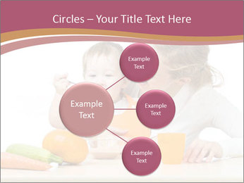 0000084481 PowerPoint Template - Slide 79