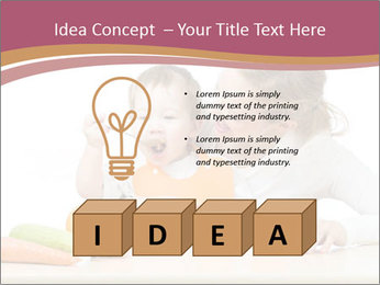 0000084481 PowerPoint Template - Slide 80