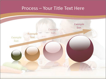 0000084481 PowerPoint Template - Slide 87