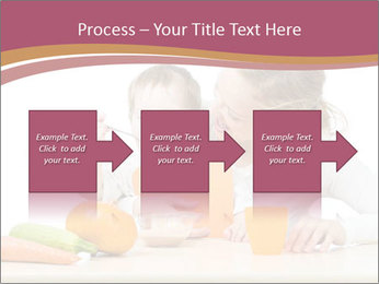 0000084481 PowerPoint Template - Slide 88
