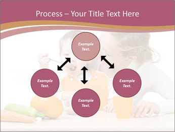 0000084481 PowerPoint Template - Slide 91