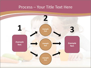 0000084481 PowerPoint Template - Slide 92